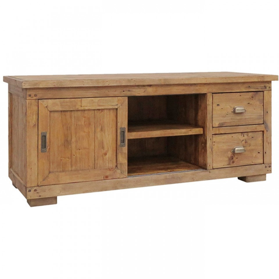 Camrose small tv unit dining room classic essentials for Classic furniture products vadodara