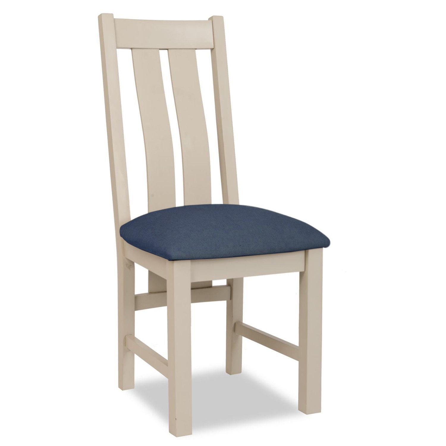 Portland dining chair dining room classic essentials for Classic furniture products vadodara