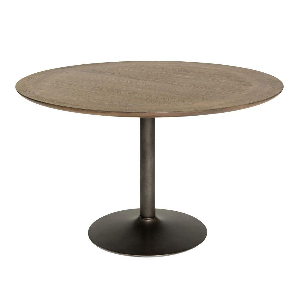 Willis Gambier Dining Room Furniture