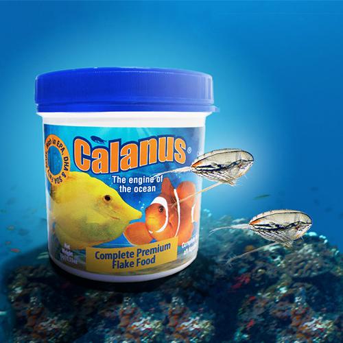 Calanus®