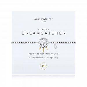 Joma Bracelet - Dreamcatcher