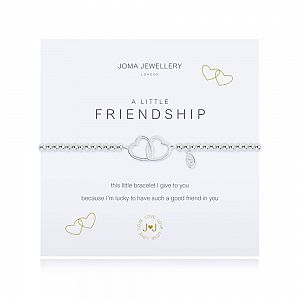 Joma Bracelet - Friendship