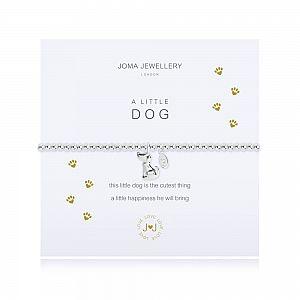 Joma Bracelet - Dog