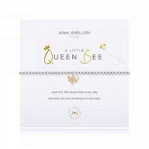 Joma Bracelet - Queen Bee