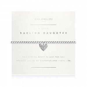 Joma Bracelet - Darling Daughter