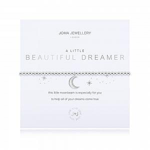 Joma Bracelet - Beautiful Dreamer