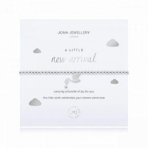 Joma Bracelet - New Arrival