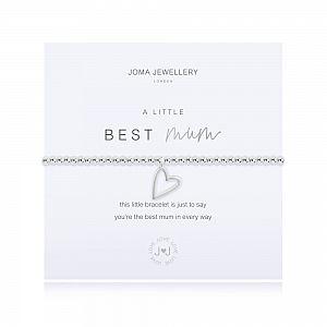 Joma Bracelet -  Best Mum