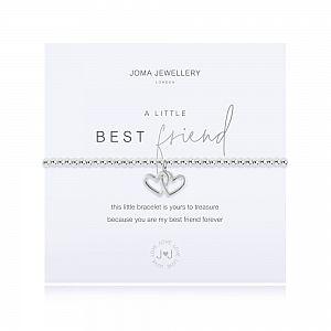 Joma Bracelet -  Best Friend