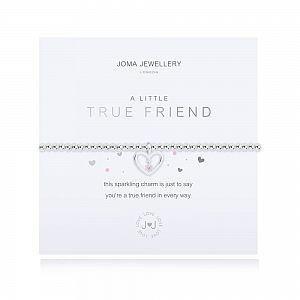 Joma Bracelet -  True Friend