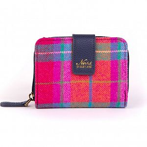 Ness Purse - Birnam Melrose
