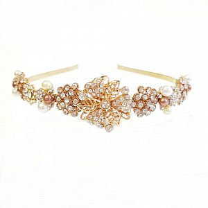 Chantelle Designer Headband