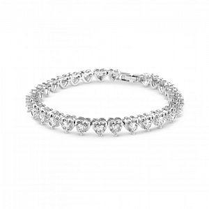 Valentine Heart Bracelet