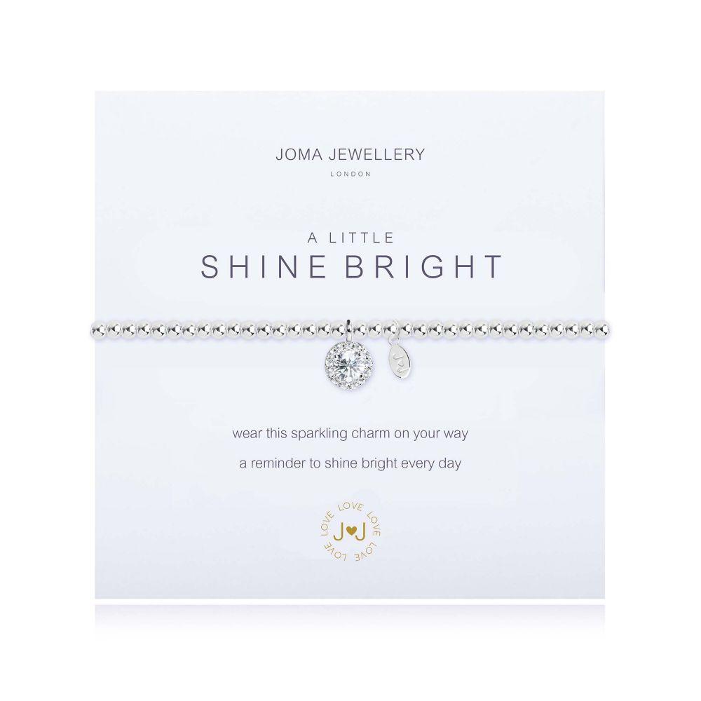 Joma Bracelet - Shine Bright, Jewellery