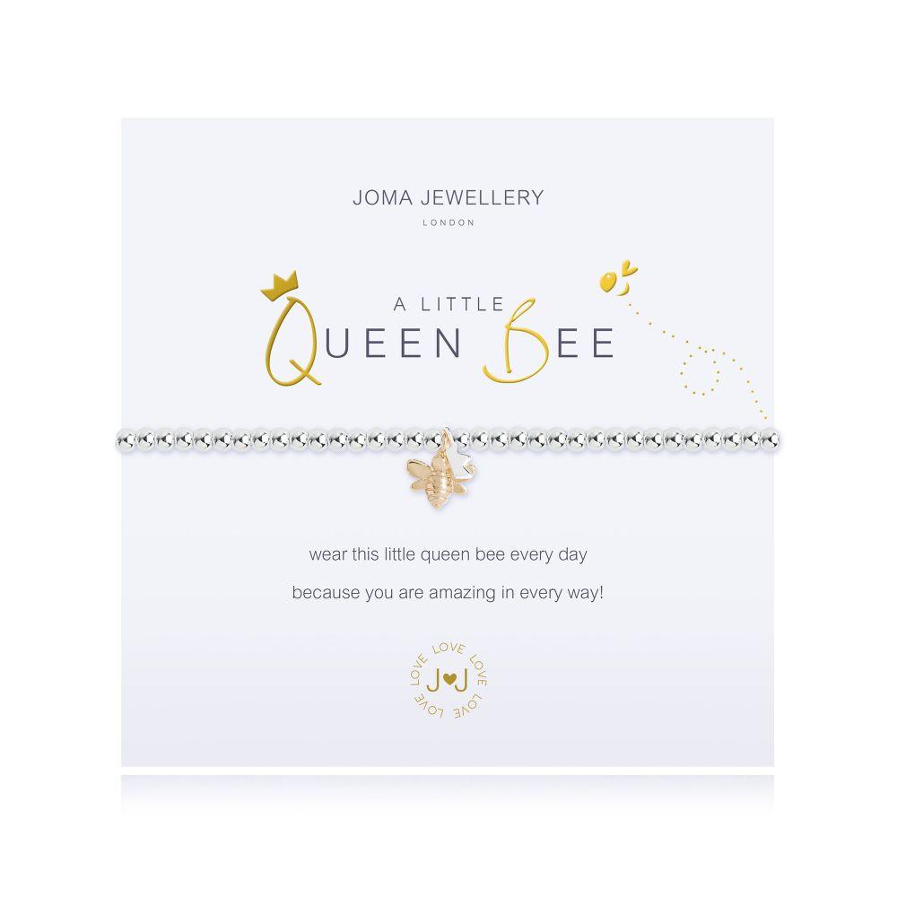 Joma Bracelet - Queen Bee, Jewellery