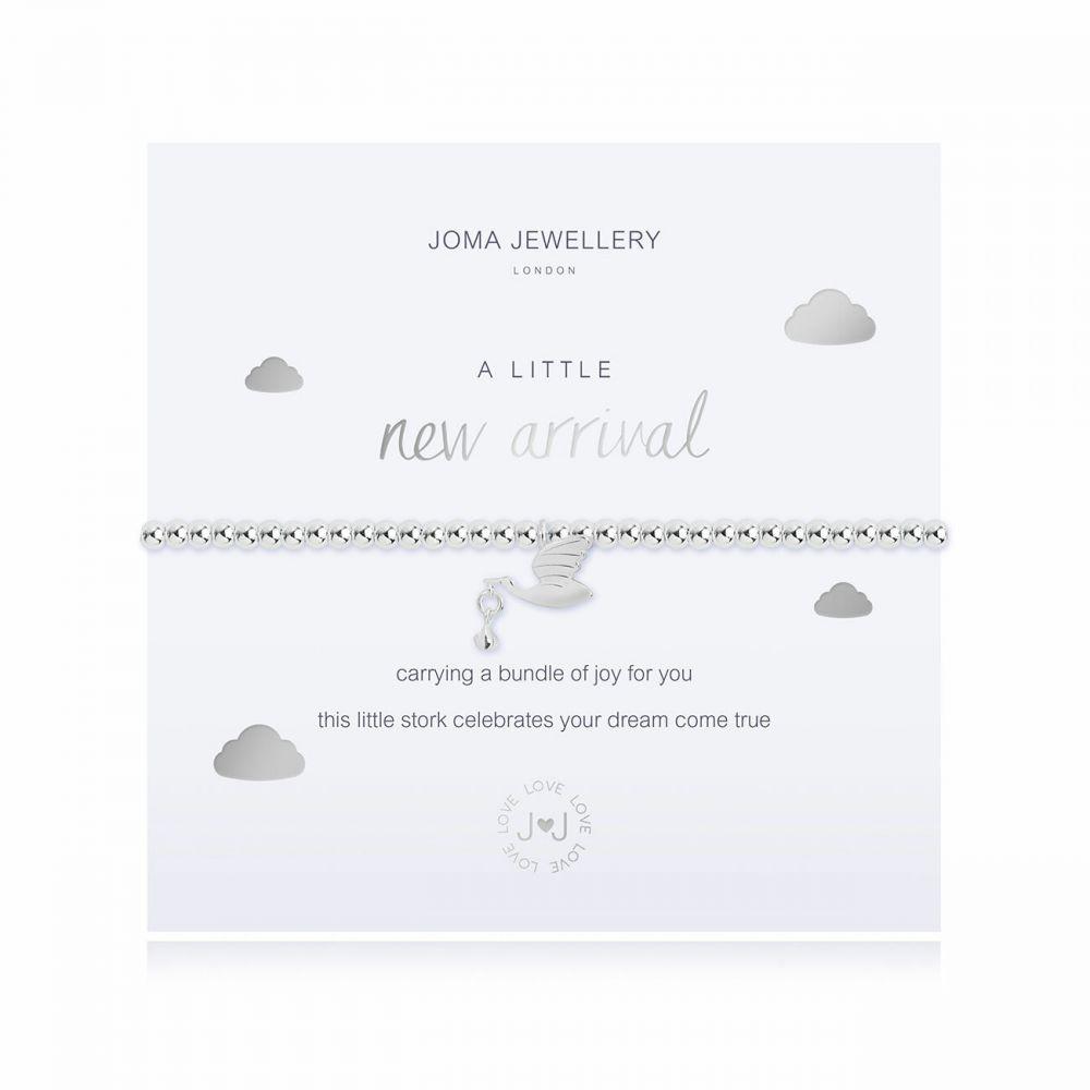 Joma Bracelet - New Arrival, Jewellery