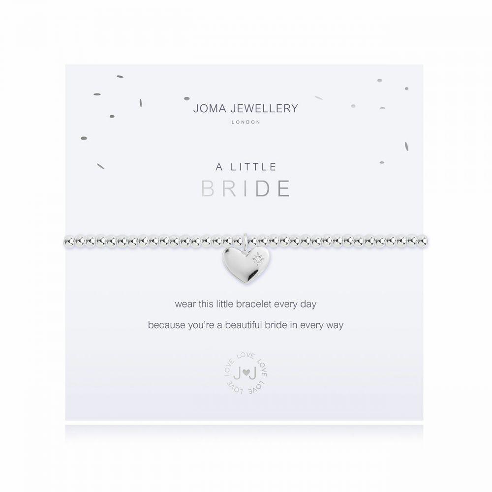 Joma Bracelet -  Bride, Jewellery