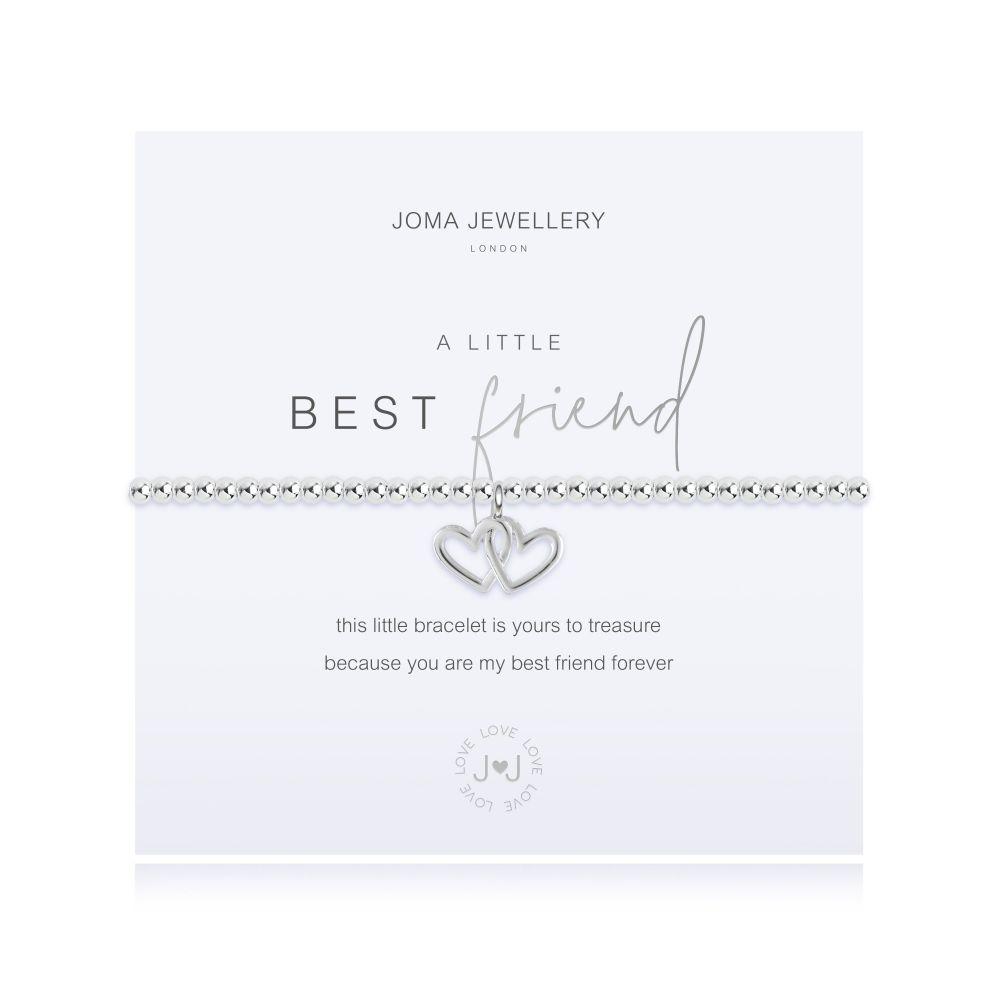Joma Bracelet -  Best Friend, Jewellery