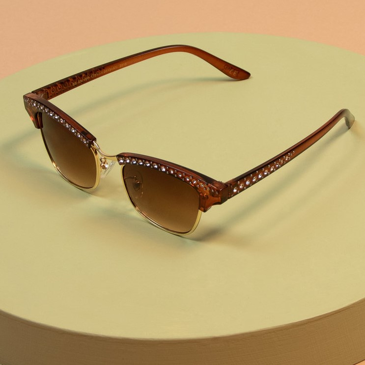 Powder Tula Sunglasses, Accessories