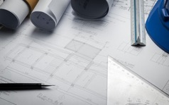 Project Management and Design