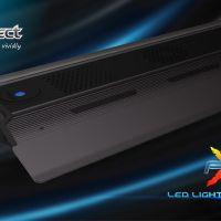 NEW FROM MAXSPECT - THE RSX