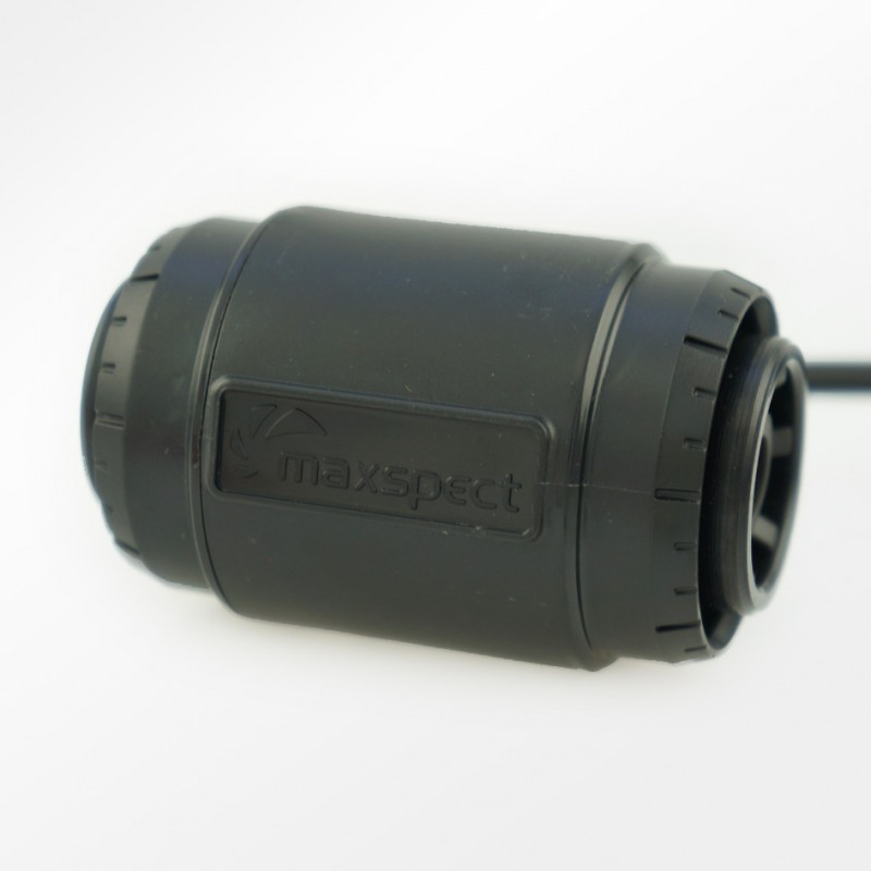 Maxspect Gyre Motor Block - XF150/XF250