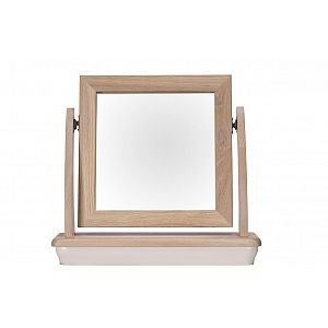 Tenby Dressing Table Mirror