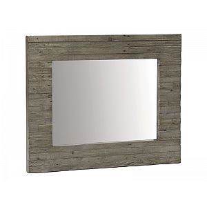 Tuscan Springs Wall Mirror