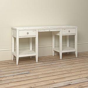 Atelier Dressing Table