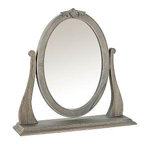 Camille Gallery Mirror