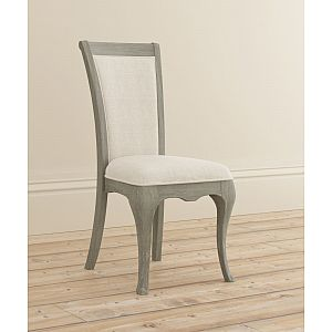 Camille Bedroom Chair