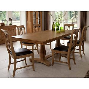 Classic essentials furniture dining room robinsons for Dining room essentials