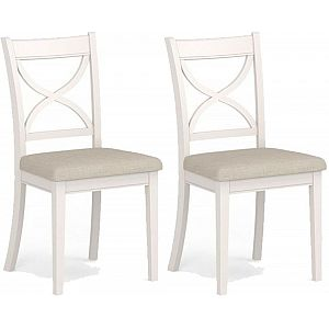 Corndell Annecy Dining Chairs