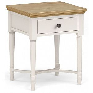Annecy Lamp Table