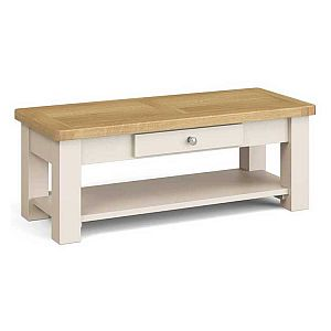 Daylesford Coffee Table