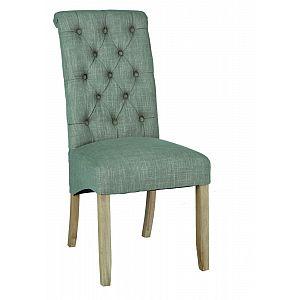 Daylesford Roll Back Chair