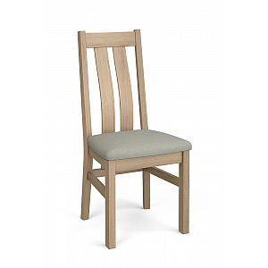 Daylesford Twin Slat Chair