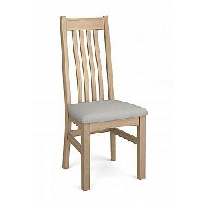Daylesford Slatted Chair