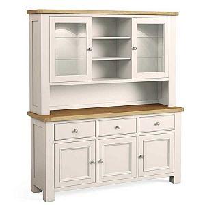 Corndell Daylesford Dresser Top