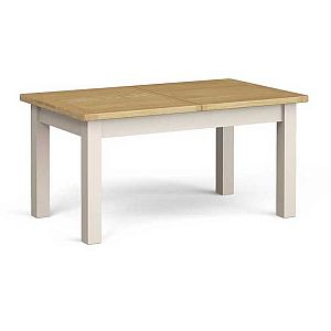 Daylesford Large Ext Table