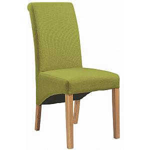 Nimbus Bibury Dining Chair