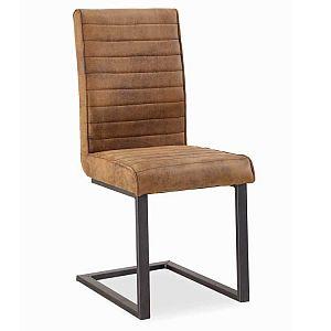 Oak Mill Dining Chair