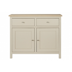 Woodstock Small Sideboard