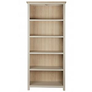 Woodstock Bookcase