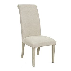 Vermont Upholstered Side Dining Chair
