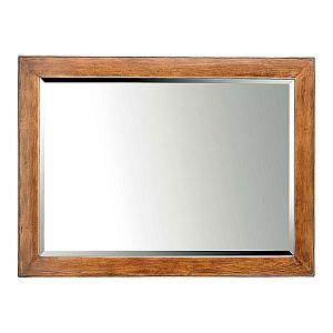 Lille Mirror