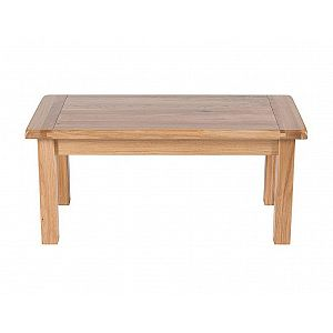 Normandy Small Extending Table