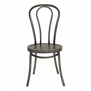 Revival Camden Side Chair