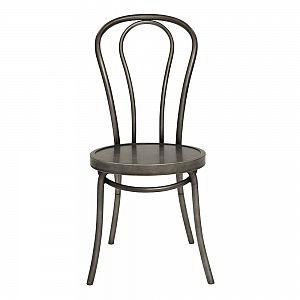 Revival Camden Side Chair