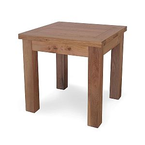 Tuscany Flip Top Table